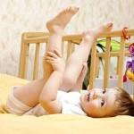 Na czym polegają te najczęściej spotykane wady – np. płaskostopie, stawanie nóg do środka, skolioza?