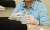 kursy usg dla ortopedów