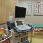 8-9.10.2016 r.: Ultrasonografia układu mięśniowo-szkieletowego – kończyna dolna