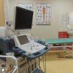 8-9.09.2016 r.: Ultrasonografia układu mięśniowo szkieletowego – kończyna dolna. Kurs z praktyczną nauką iniekcji dostawowych/dotkankowych na preparatach nieutrwalonych - CEMED Warszawa