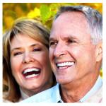 W jaki sposób zapobiegać osteoporozie? (sport, dieta - jeśli tak, to jaka...)