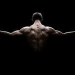Jakie są najważniejsze zasady uprawiania treningu siłowego - w trosce o zdrowie pacjenta?